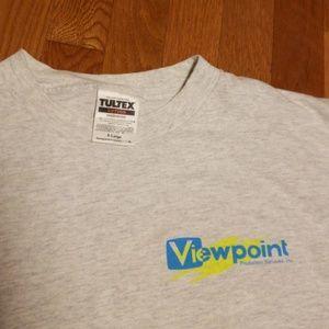 Tultex Shirts - Fun Retro Shirt!